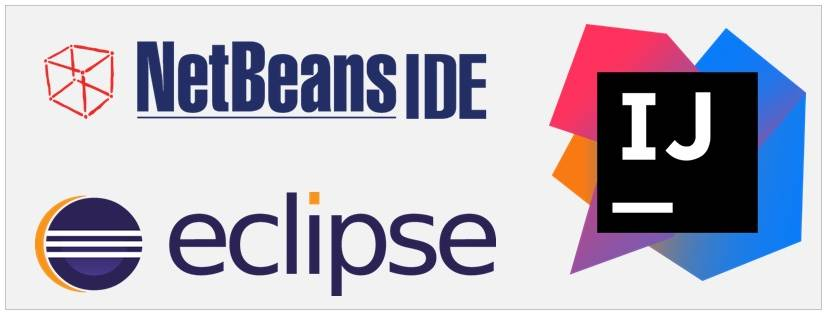 IDE For Software Developer