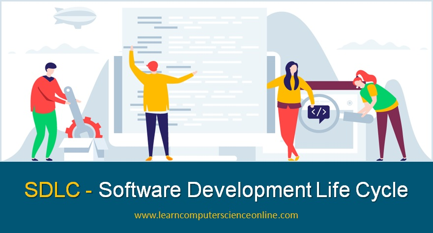 Software Engineering Skills , SDLC , Software Development Life Cycle