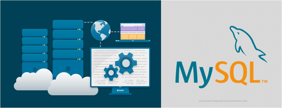MySQL , MySQL Server , MySQL Workbench , SQL Commands