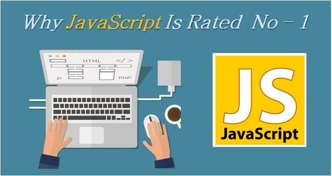 Full Stack Developer , JavaScript