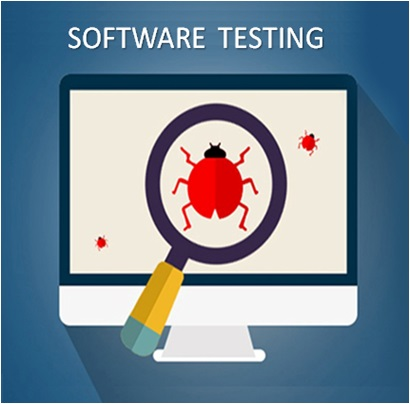Software Development Life Cycle , Software Testing