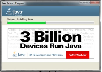 Java Installation , Java Programming Basics