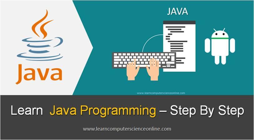 Java Programming Basics , Java Tutorial