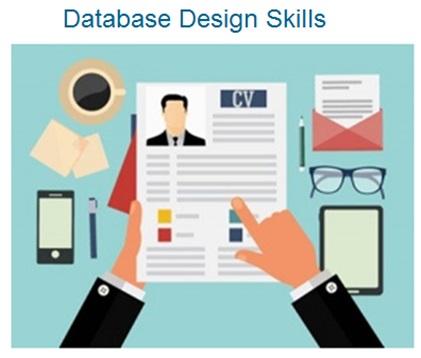DB Design Specialist Jobs